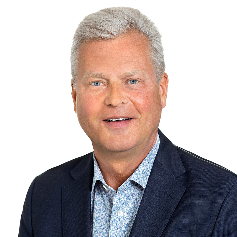 Johan Konnberg